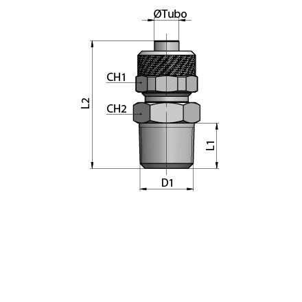 MC11 10 38