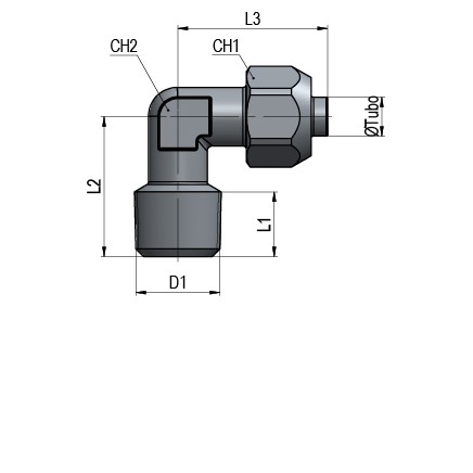 CX14 06 14