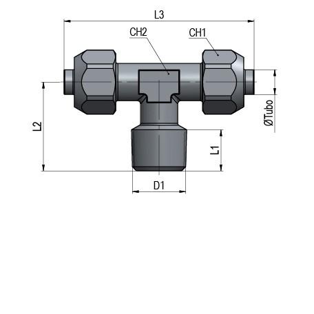 CX20 12 12