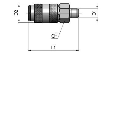 GU20-11 00 M5