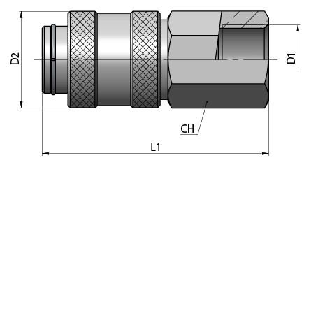 GU26-12 00 38