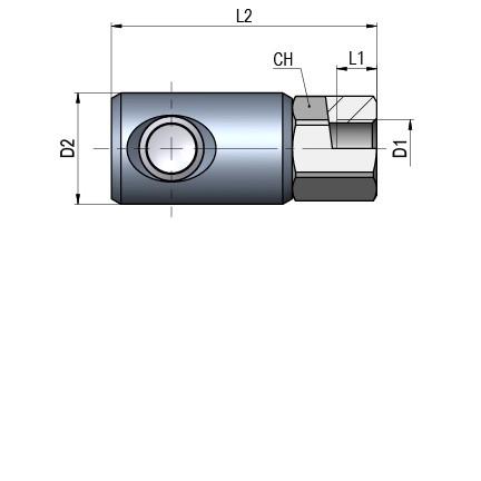GU41-12 00 14