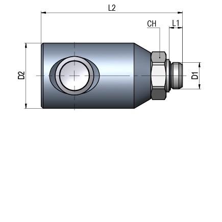 GU43-10 00 14