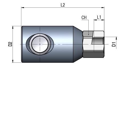 GU43-12 00 38