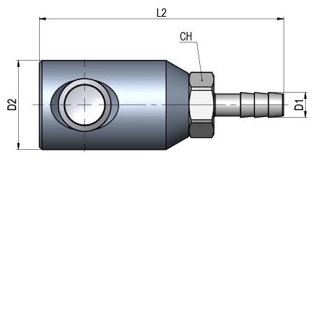 GU43-13 13 00