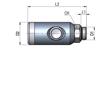 GU44-10 00 12