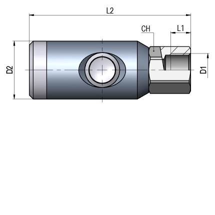 GU44-12 00 38