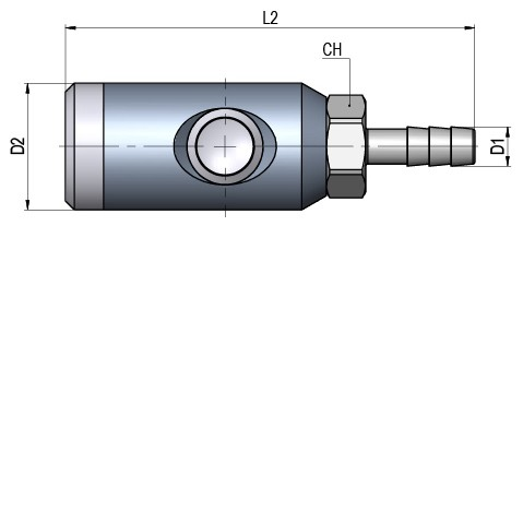 GU44-13 13 00