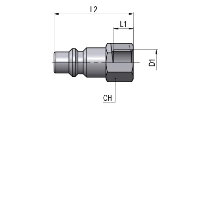 GU44-21 00 38