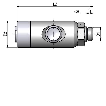 GU45-10 00 12