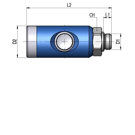 GU46-10 00 38