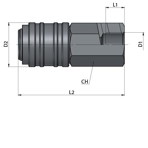 GX10-12 00 14