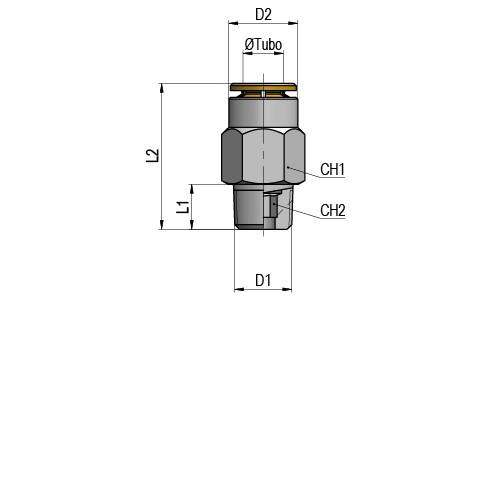 HP11 04 18