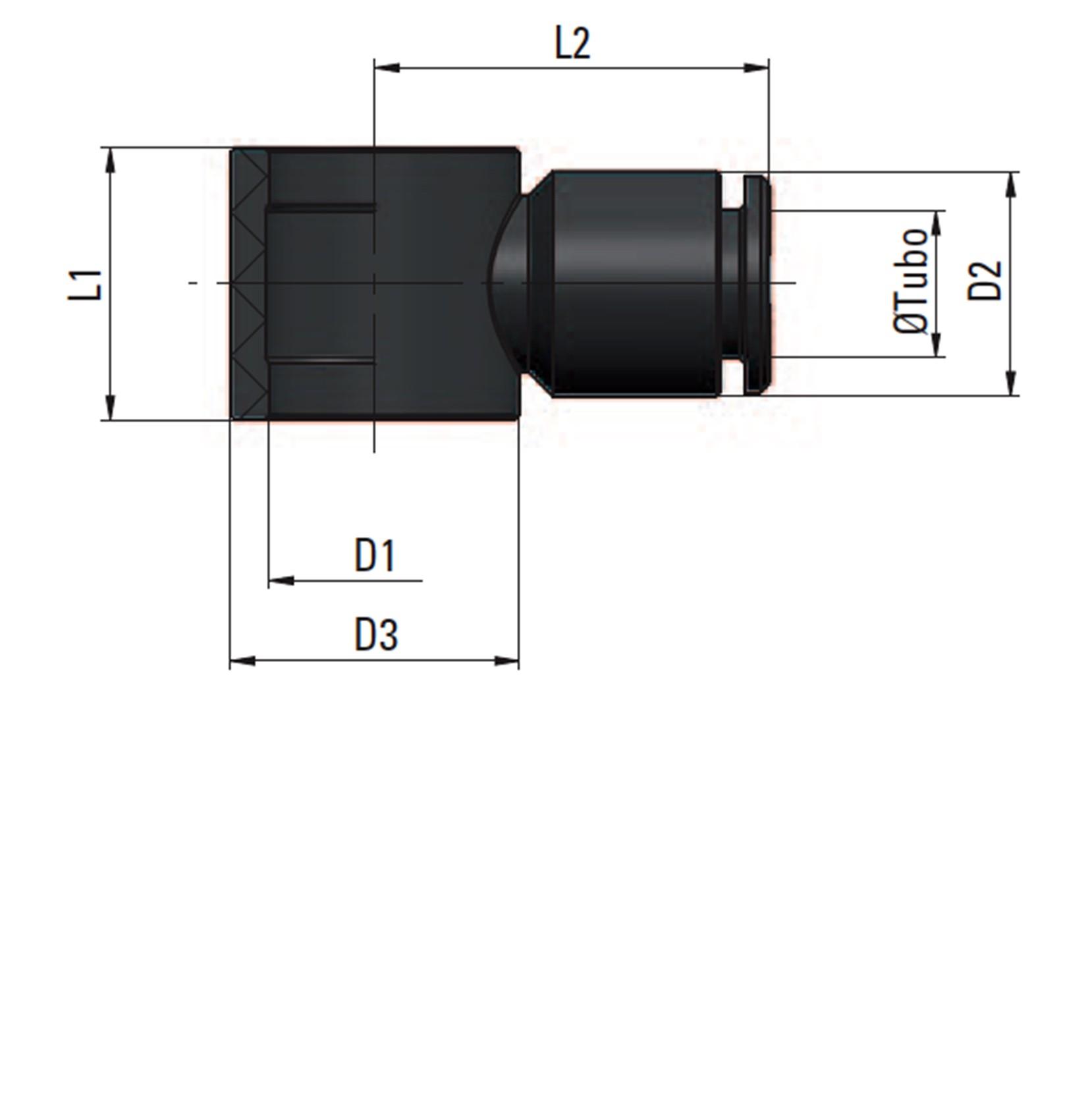 MB28 06 M5 /R