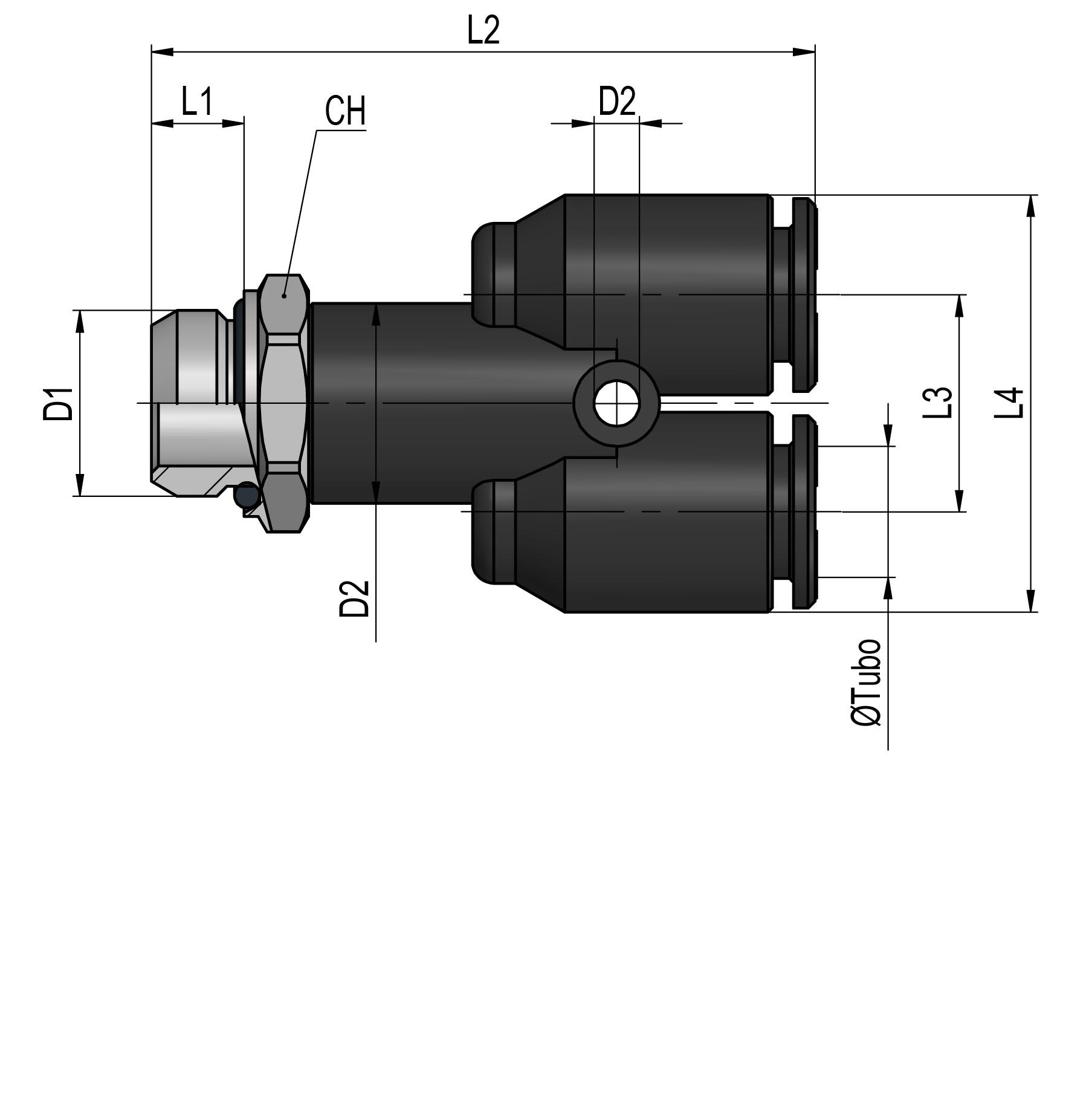 MB31 04 14