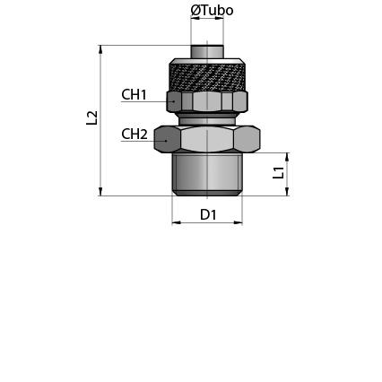 MC12 10 14