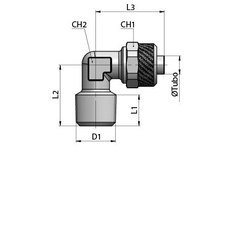 MC15 15 15