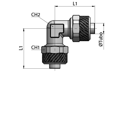 MC17 05 18