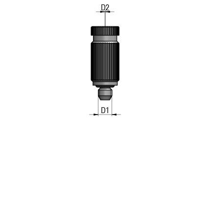 MM99 10-24 ø0,30