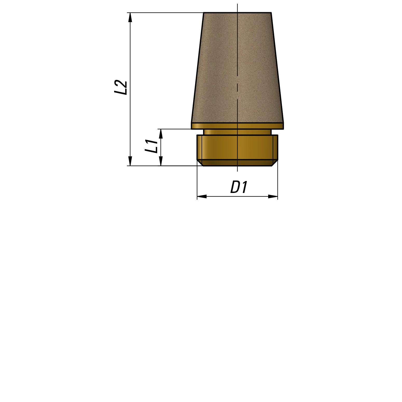 MV11 00 12 -CO