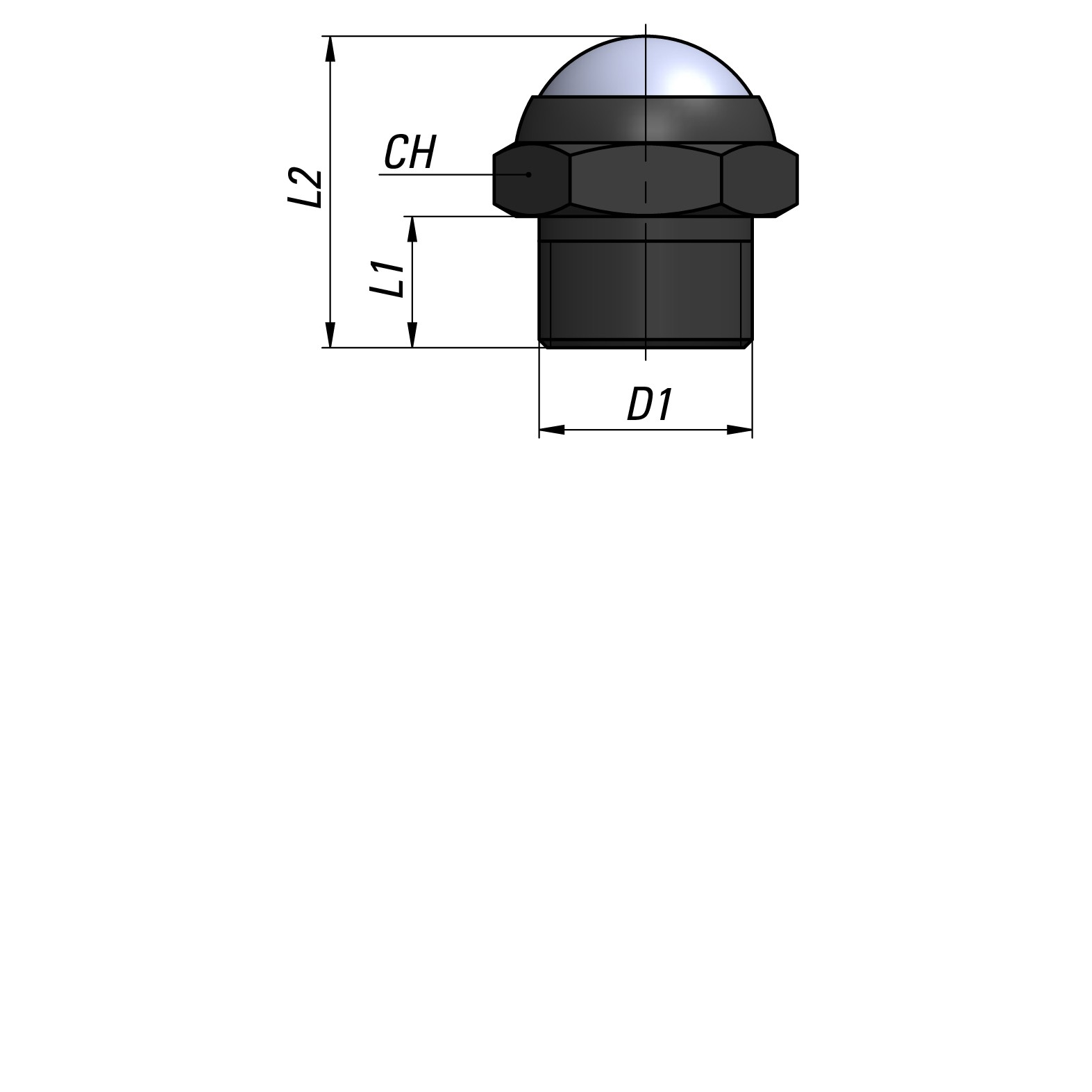 MV11 00 14 -FEP