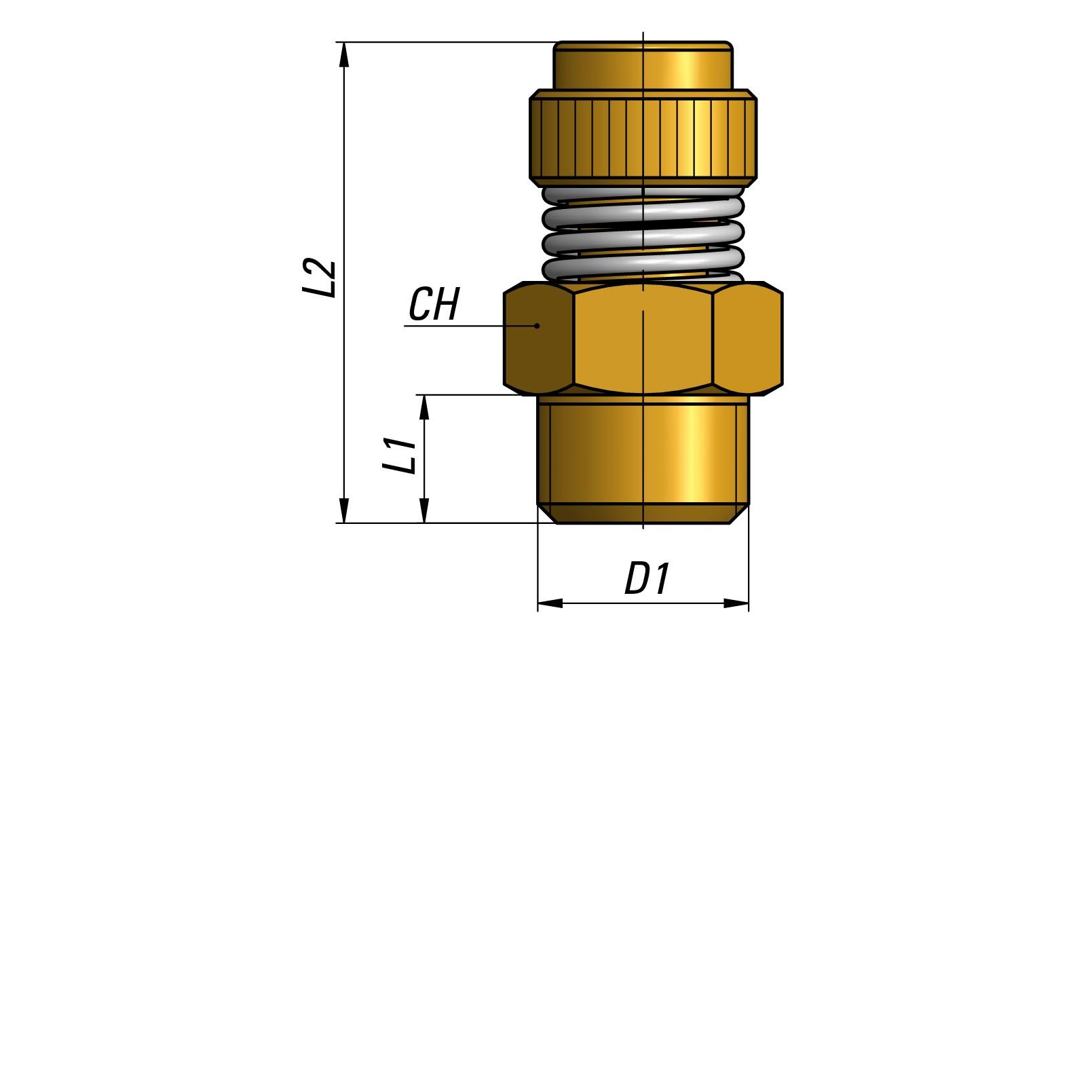 MV11 00 38 -VE