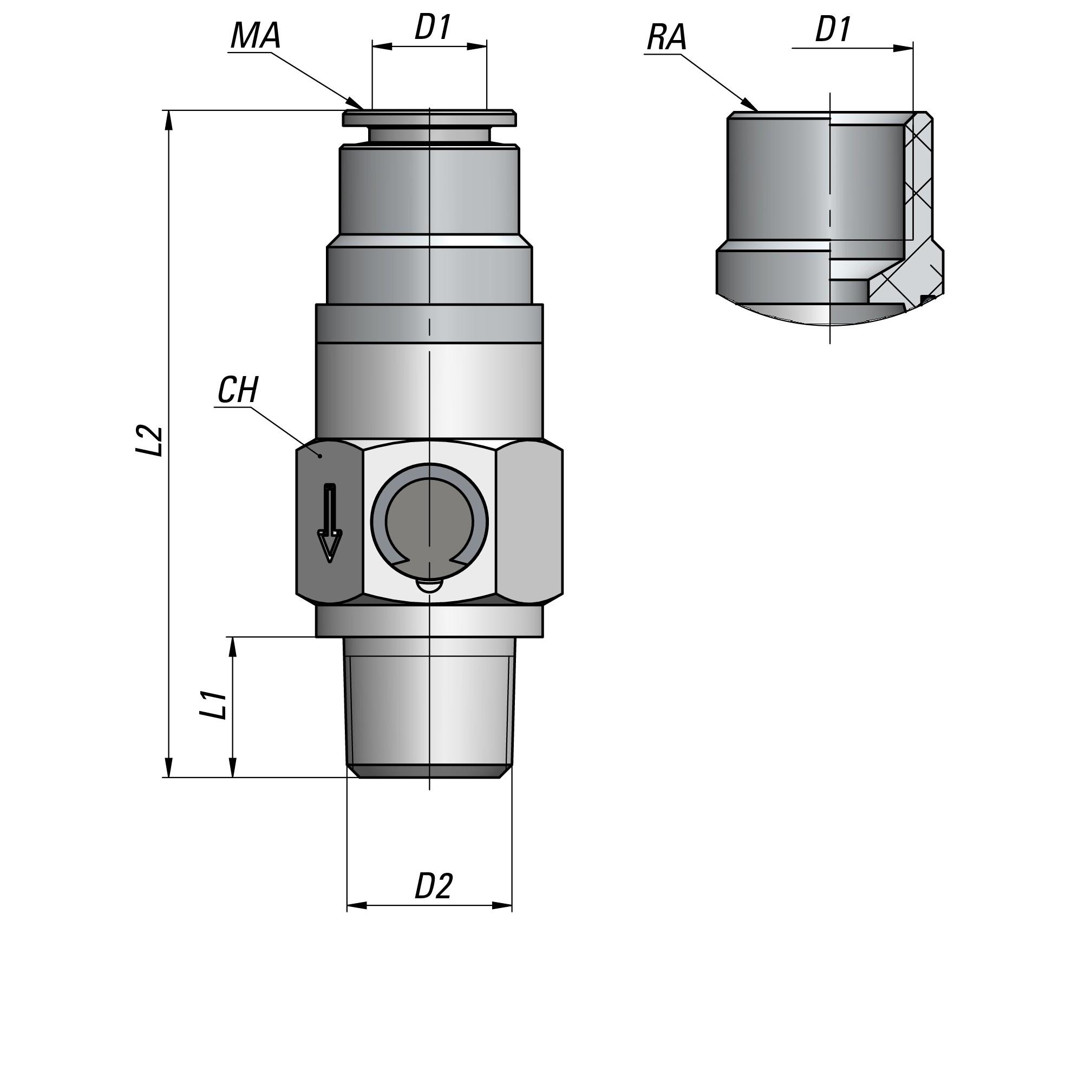 MV22 12 12 -MA
