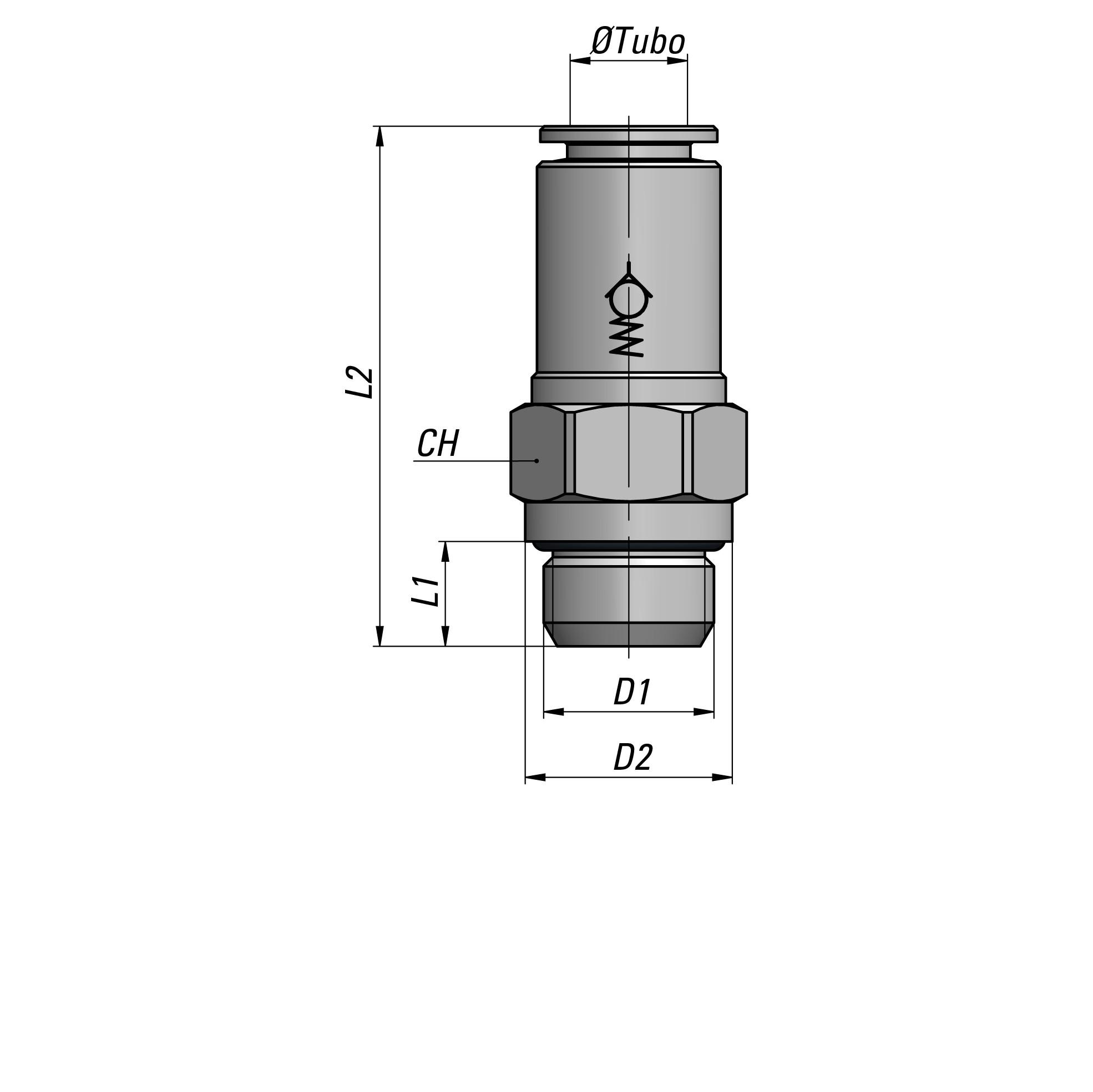 MV33 10 38