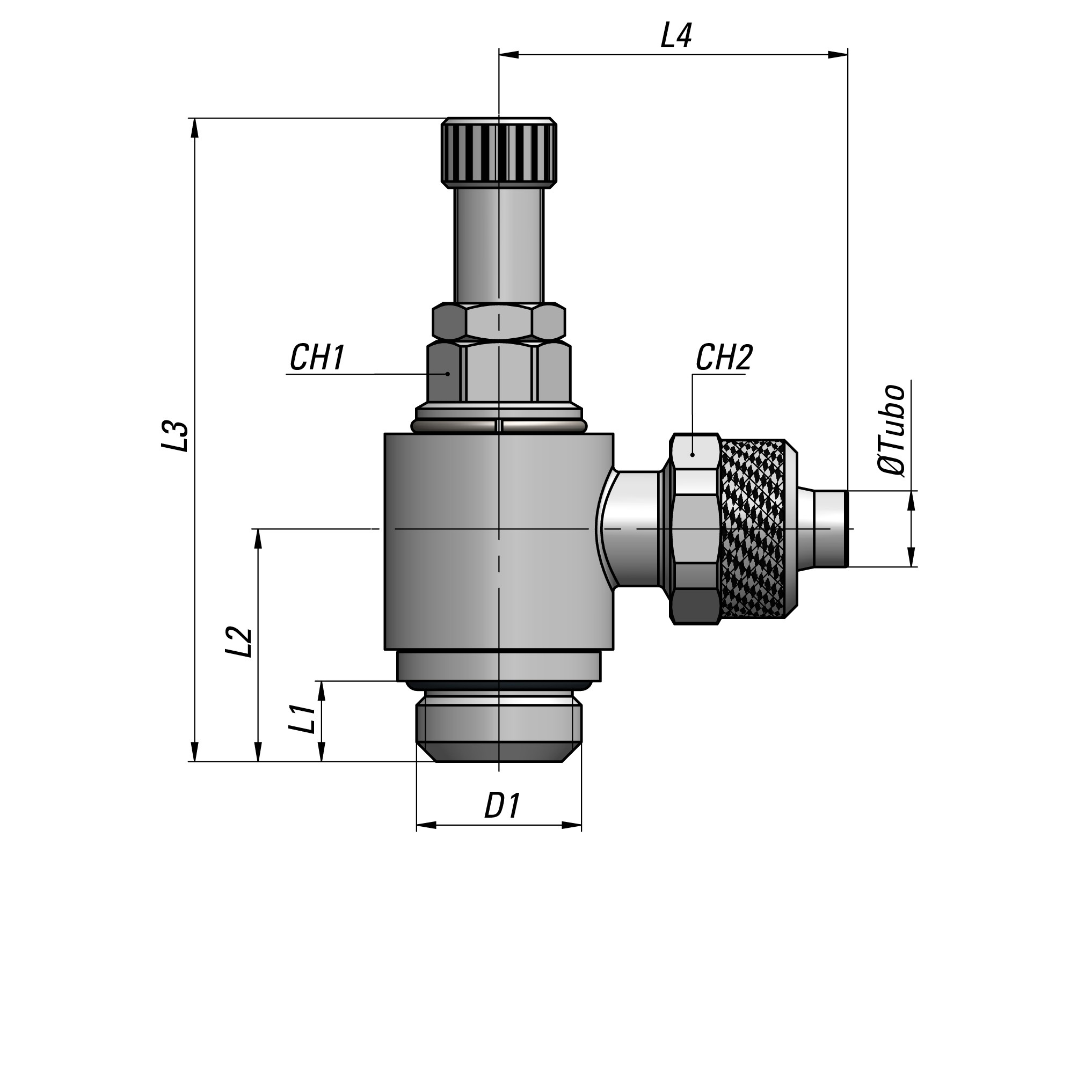 MV42 05 M5 /V