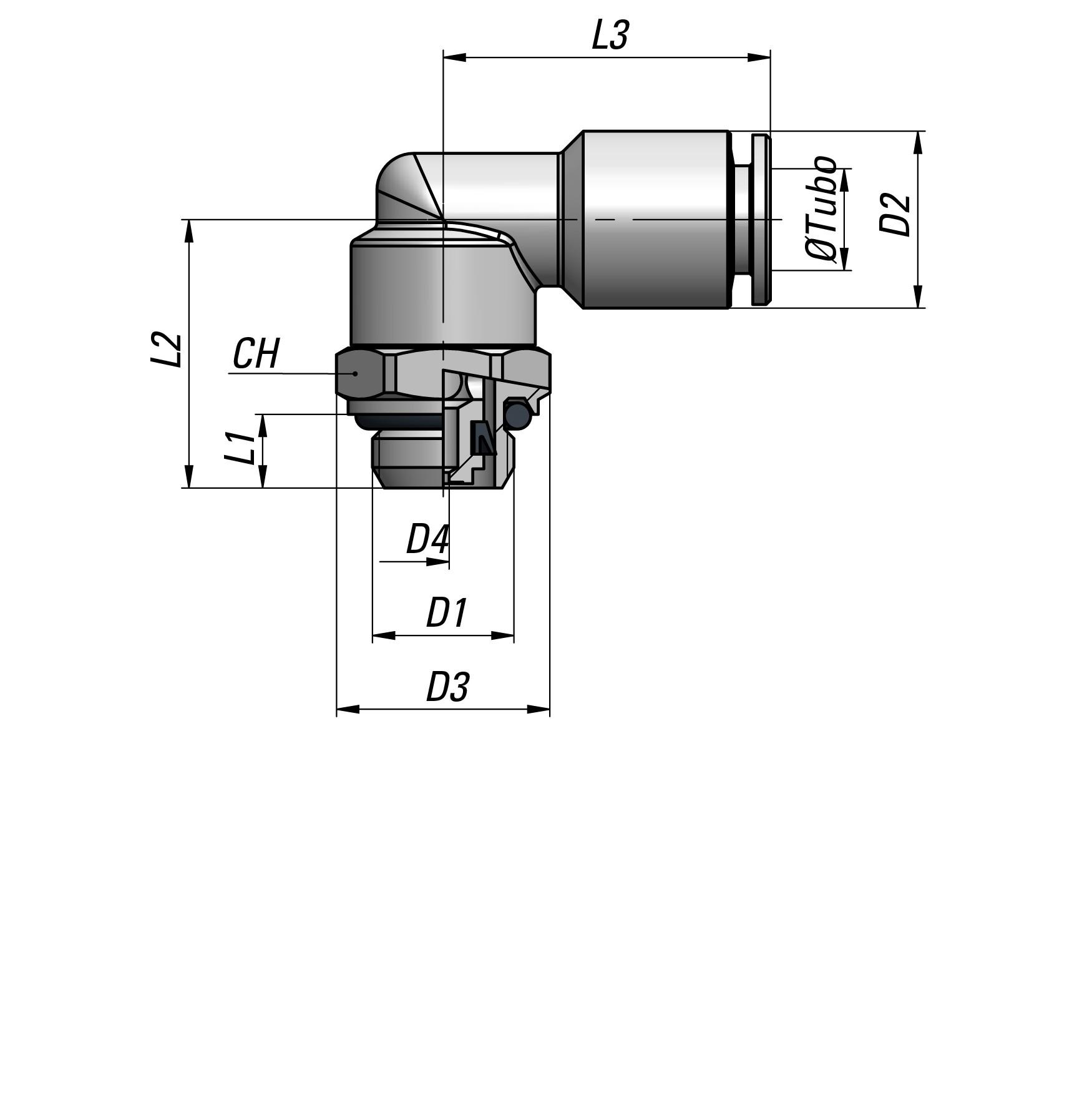 MV44 04 18 – 0,7 mm