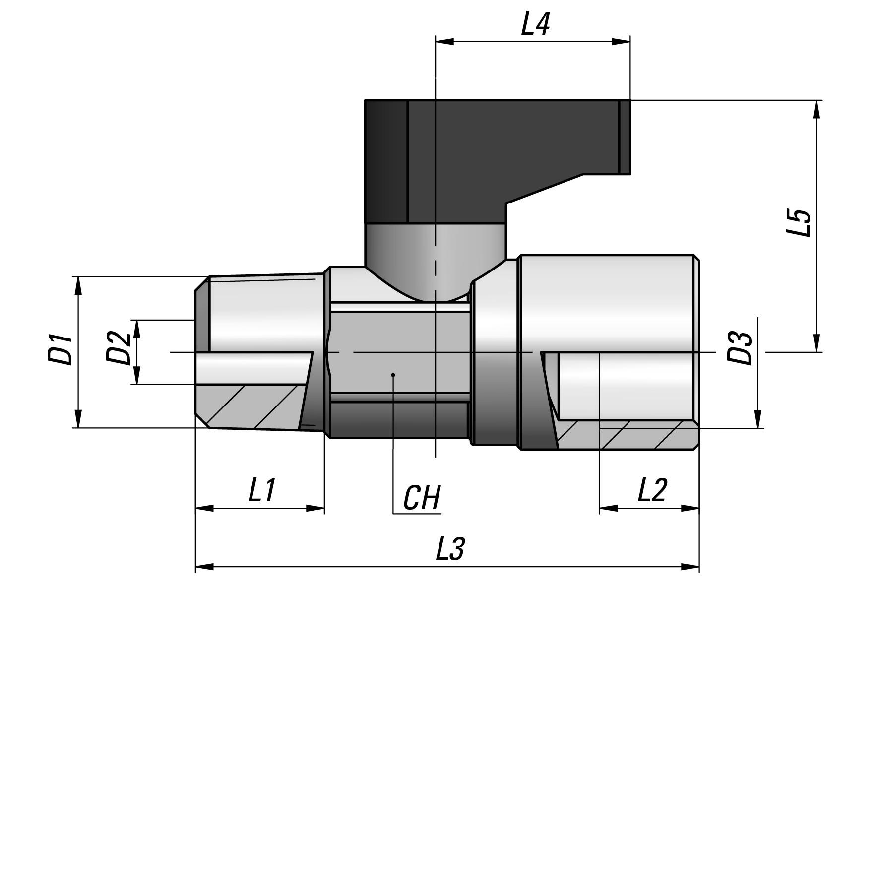 MV54 00 38