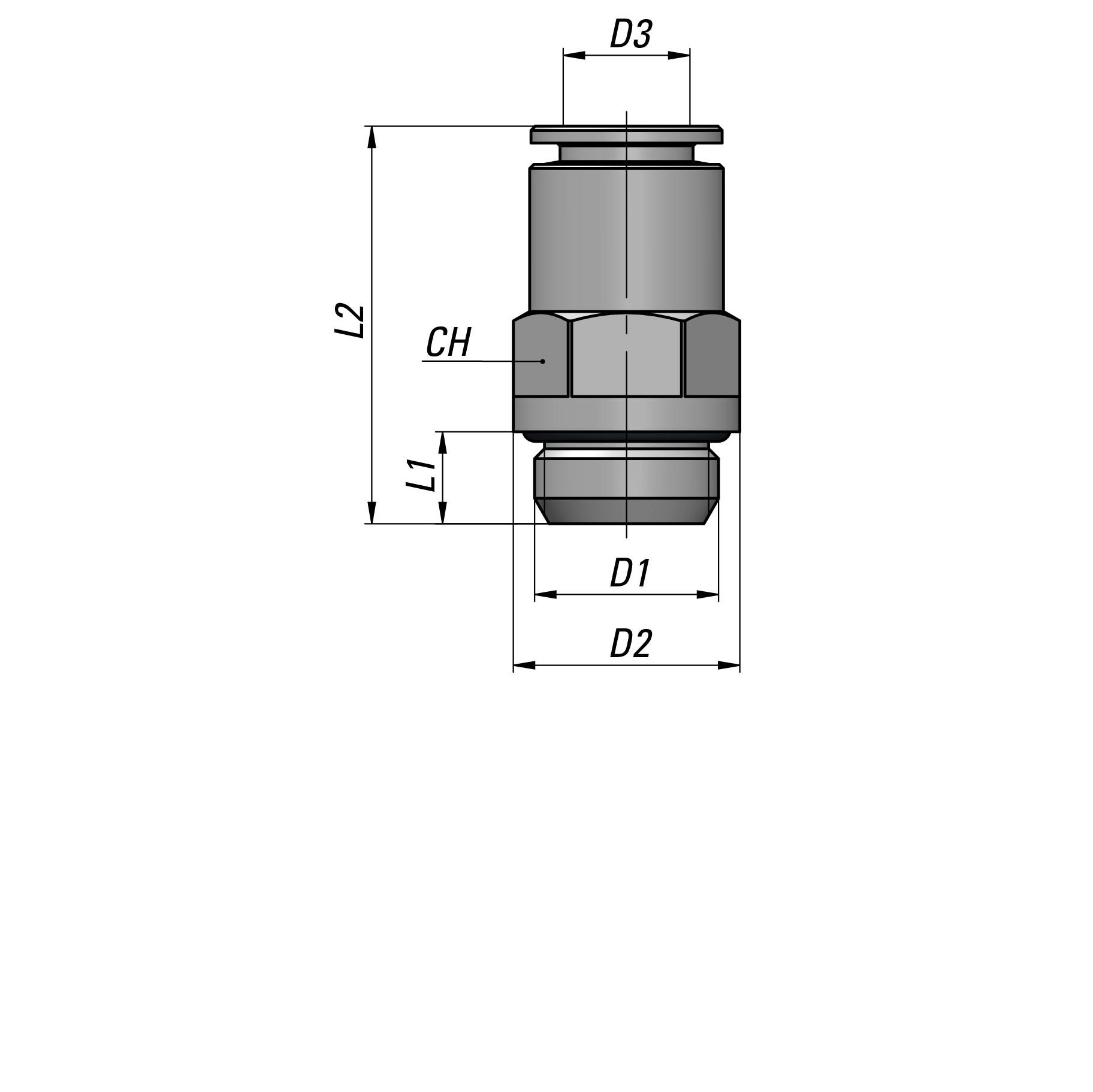 MV55 06 18