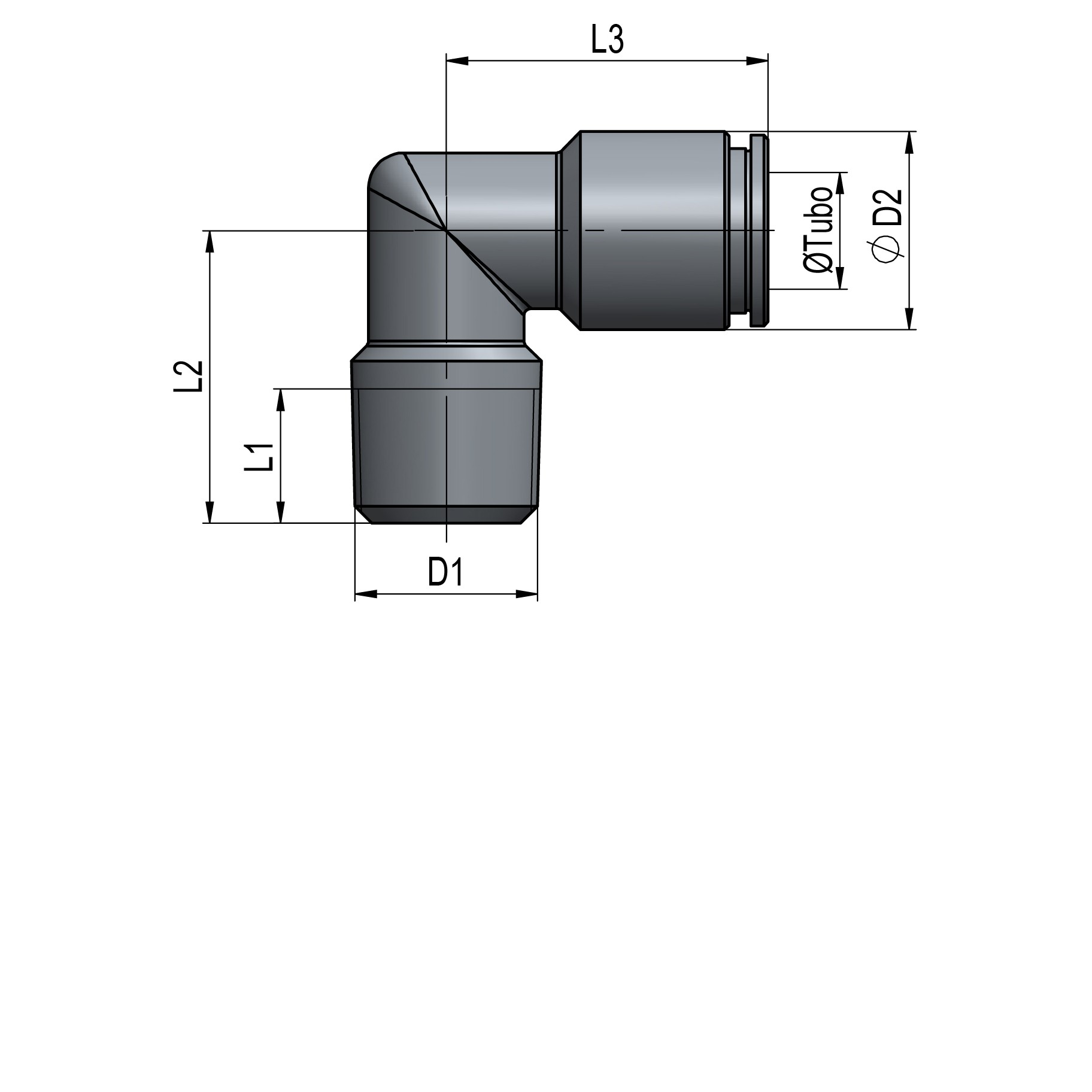 MX14 10 14