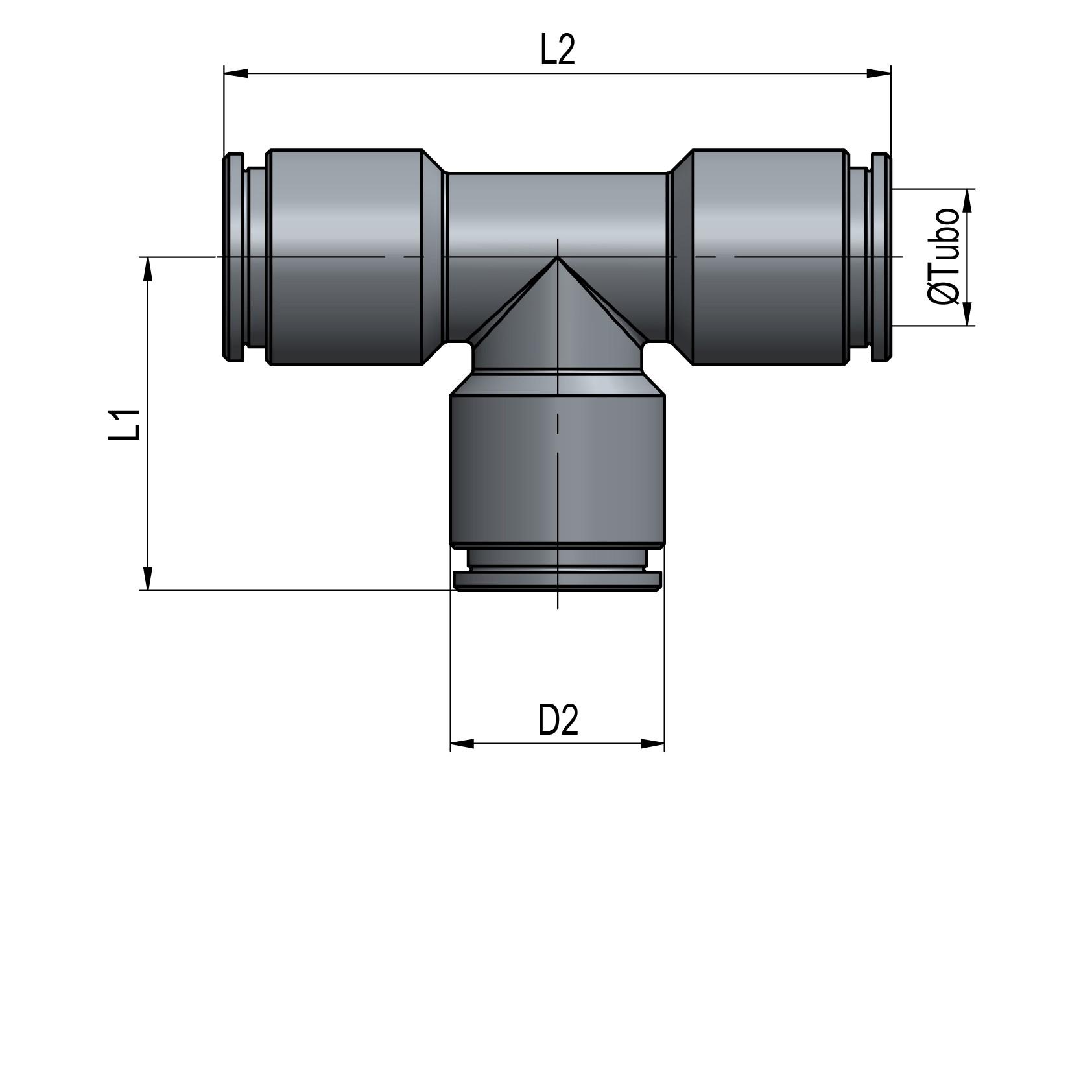 MX29 10 10