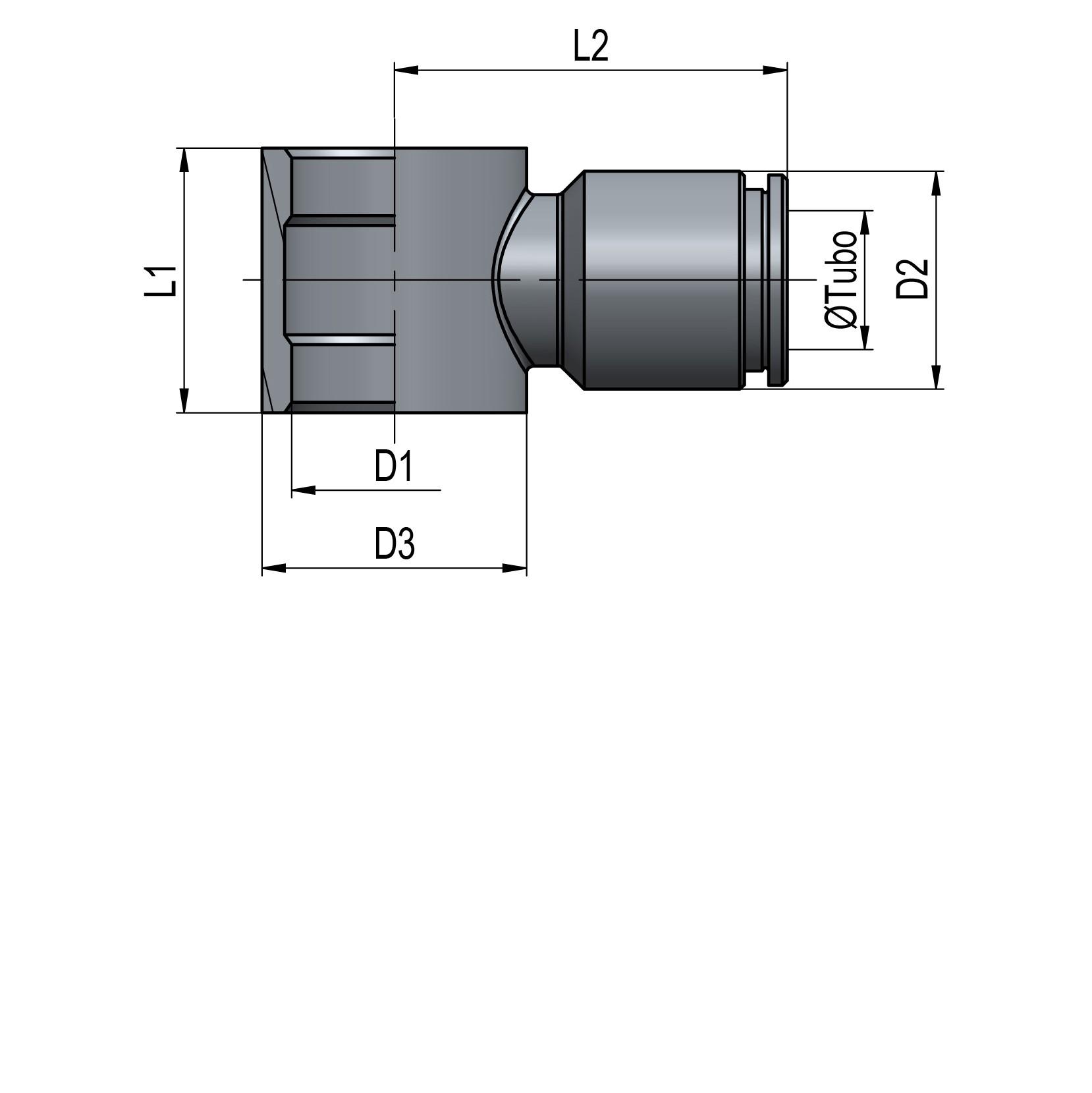 MX35 10 38