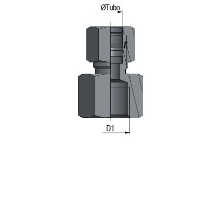 OX13 10 38