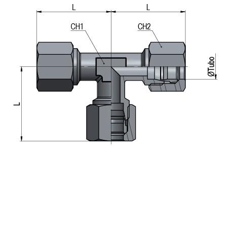 OX29 12 12