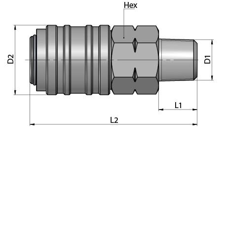 PU10-110014