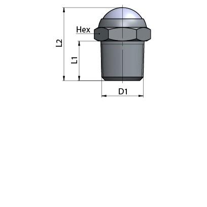 PV11 00 38 -FE