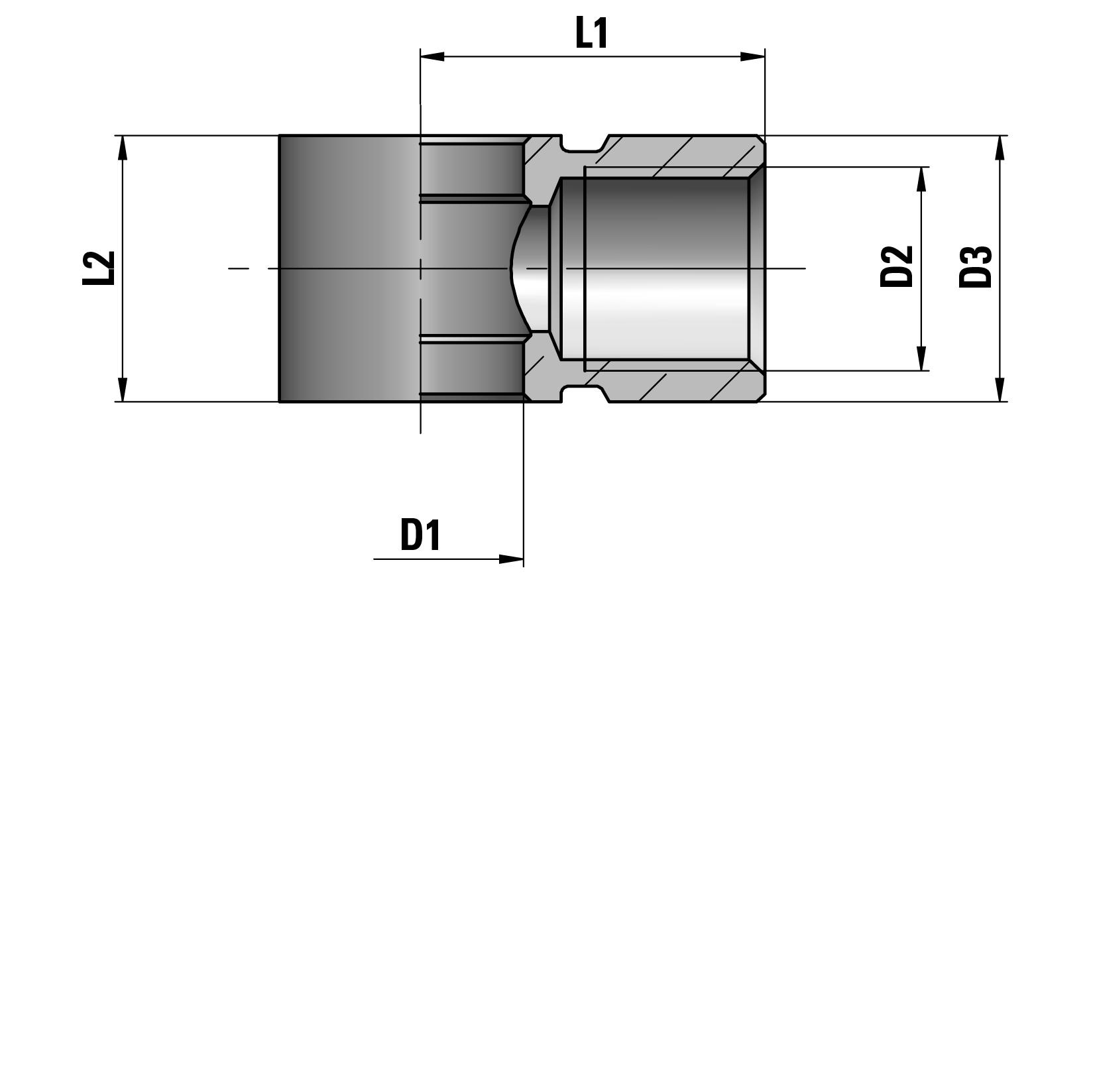 RA42 00 M5